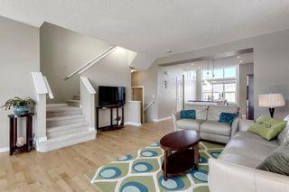 Photo 16: 64 NEW BRIGHTON Grove SE in Calgary: New Brighton Detached for sale : MLS®# C4233514