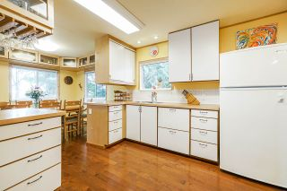 Photo 17: 370 LEBLEU Street in Coquitlam: Maillardville House for sale : MLS®# R2557667