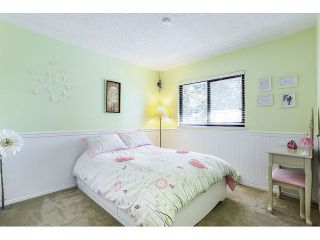 Photo 13: 898 CUNNINGHAM LN in Port Moody: North Shore Pt Moody Condo for sale : MLS®# V1116734