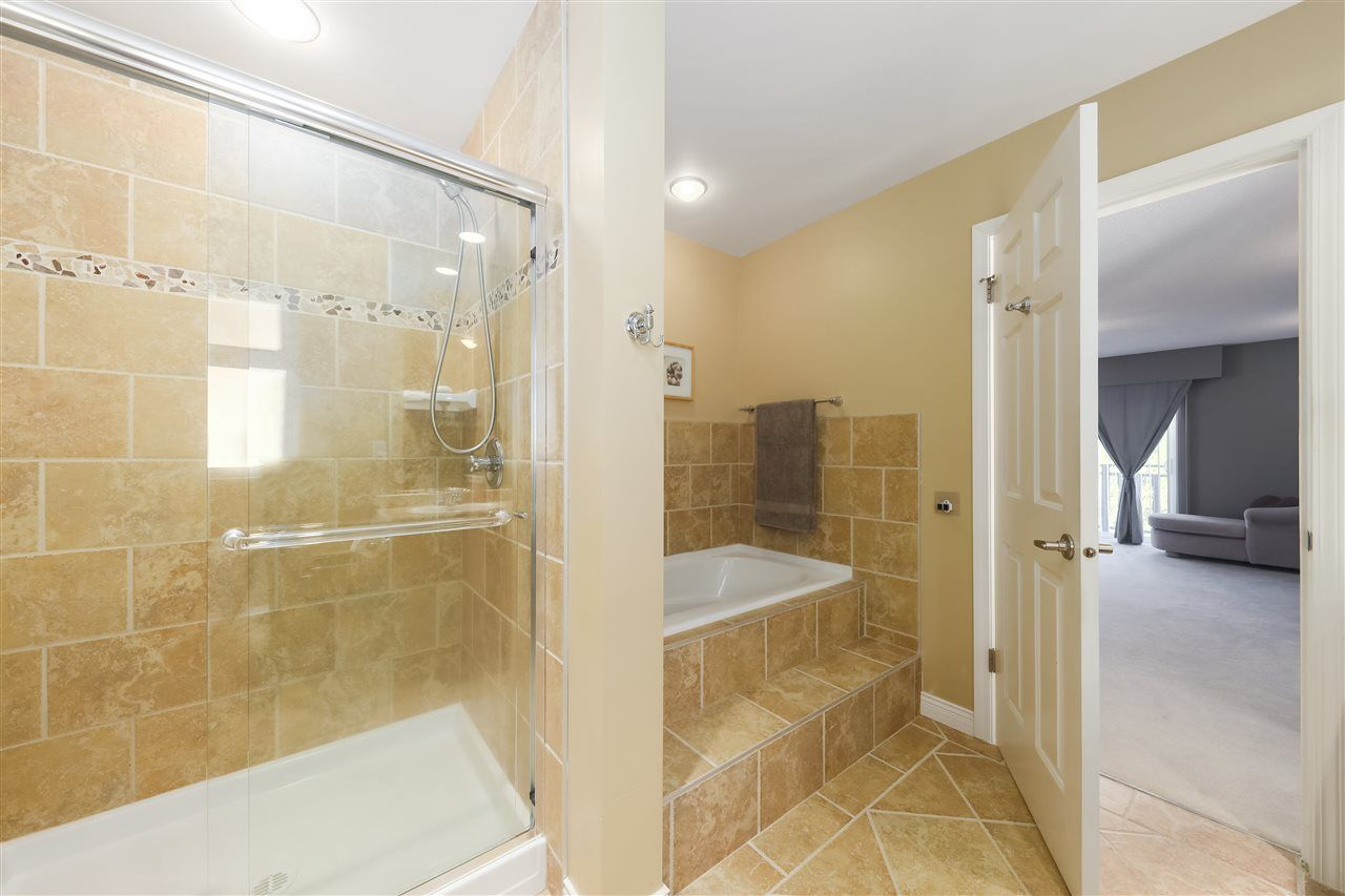 Photo 20: Photos: 10291 MORTFIELD Road in Richmond: South Arm House for sale : MLS®# R2490488