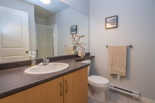 """Photo 13: 313 38003 SECOND Avenue in Squamish: Downtown SQ Condo for sale in """"Squamish Pointe"""" : MLS®# R2585302"""