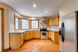 Photo 12: 15 Wolf Drive: Bragg Creek Detached for sale : MLS®# A1105393