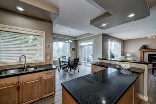 Photo 14: 49 CRANWELL Place SE in Calgary: Cranston Detached for sale : MLS®# C4267550