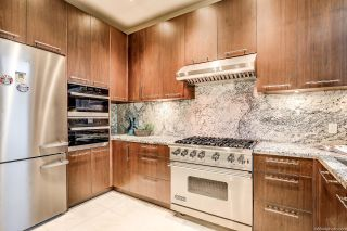 Photo 15: 2105 W 57TH Avenue in Vancouver: S.W. Marine House for sale (Vancouver West)  : MLS®# R2613022