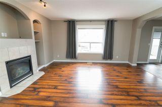 Photo 9: 30 Crocus Crescent: Sherwood Park House for sale : MLS®# E4232830