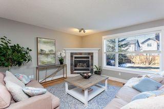 Photo 3: 544 Cougar Ridge Drive SW in Calgary: Cougar Ridge Detached for sale : MLS®# A1087689