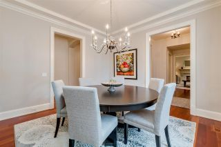 Photo 5: 2643 138A Street in Surrey: Elgin Chantrell House for sale (South Surrey White Rock)  : MLS®# R2467862