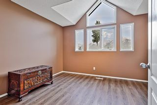 Photo 23: 917 Wilson Way: Canmore Detached for sale : MLS®# A1146764