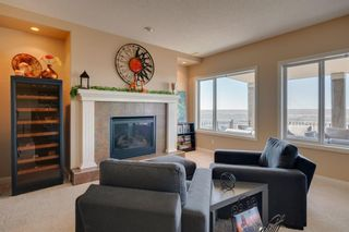 Photo 30: 244 Springbluff Heights SW in Calgary: Springbank Hill Detached for sale : MLS®# A1094759