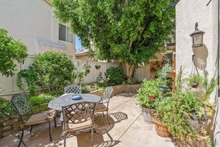 Photo 30: MIRA MESA Condo for sale : 3 bedrooms : 11563 Compass Point Dr N #7 in San Diego