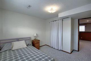 Photo 34: 239 54 Avenue E: Claresholm Detached for sale : MLS®# A1065158
