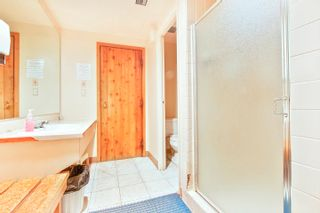 Photo 29: 604 9809 110 Street in Edmonton: Zone 12 Condo for sale : MLS®# E4264373
