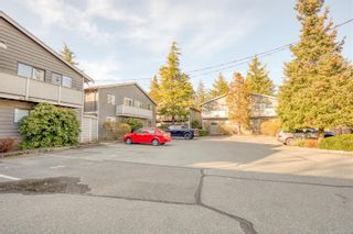Photo 7: 14 211 Buttertubs Pl in : Na Central Nanaimo Row/Townhouse for sale (Nanaimo)  : MLS®# 872321