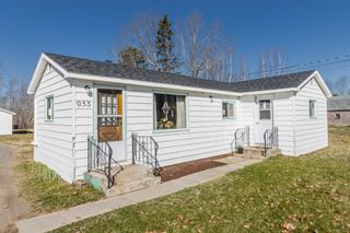 Photo 23: 953 Maple Avenue in Aylesford: 404-Kings County Residential for sale (Annapolis Valley)  : MLS®# 202109463