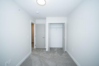 Photo 23: 204 46150 THOMAS Road in Chilliwack: Sardis East Vedder Rd Townhouse for sale (Sardis)  : MLS®# R2609477