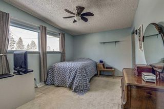 Photo 19: 9435 Allison Drive SE in Calgary: Acadia Detached for sale : MLS®# A1074577