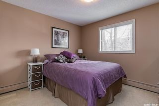 Photo 13: 204C 1121 McKercher Drive in Saskatoon: Wildwood Residential for sale : MLS®# SK848969