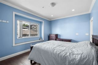 Photo 8: 859 E 62ND AVENUE in Vancouver: South Vancouver House for sale (Vancouver East)  : MLS®# R2586928