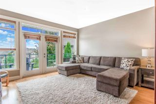 Photo 14: 47240 LAUGHINGTON Place in Sardis: Promontory House for sale : MLS®# R2585184
