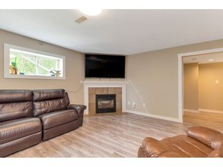 Photo 27: 34955 SKYLINE Drive in Abbotsford: Abbotsford East House for sale : MLS®# R2561615
