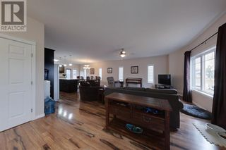 Photo 2: 313 12 Street SE in Slave Lake: House for sale : MLS®# A1105641