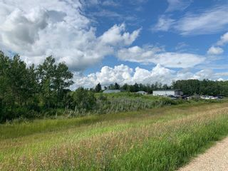 Photo 2: Lot 4 5 & 10 Highway in Dauphin: RM of Dauphin Residential for sale (R30 - Dauphin and Area)  : MLS®# 202020635