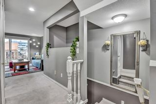 """Photo 17: 18 8289 121A Street in Surrey: Queen Mary Park Surrey Townhouse for sale in """"KENNEDY WOODS"""" : MLS®# R2527186"""