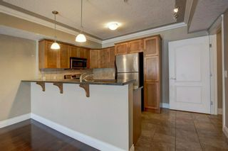 Photo 13: 102 1728 35 Avenue SW in Calgary: Altadore Row/Townhouse for sale : MLS®# A1101740