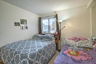 Photo 19: 4103, 315 Southampton Drive SW in Calgary: Southwood Apartment for sale : MLS®# A1072279