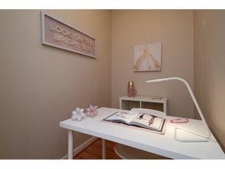 """Photo 9: 102 15918 26 Avenue in Surrey: Grandview Surrey Condo for sale in """"The Morgan"""" (South Surrey White Rock)  : MLS®# R2330208"""