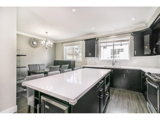 """Photo 24: 8 14285 64 Avenue in Surrey: East Newton Townhouse for sale in """"ARIA LIVING"""" : MLS®# R2618400"""
