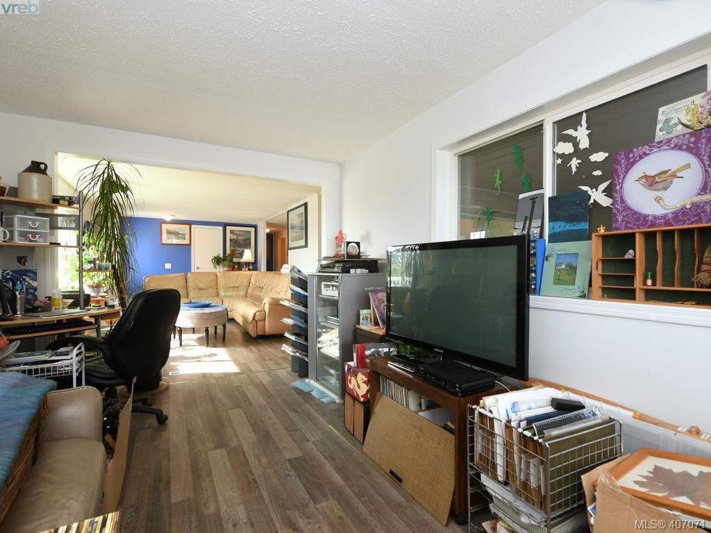 Photo 6: Photos: B 6621 Sooke Rd in SOOKE: Sk Sooke Vill Core Half Duplex for sale (Sooke)  : MLS®# 808999
