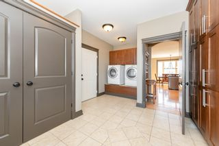 Photo 12: 6614 BLOSSOM TRAIL Drive in Greely: House for sale : MLS®# 1238476