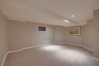 Photo 31: 3616 3 Street SW in Calgary: Parkhill Detached for sale : MLS®# A1143813