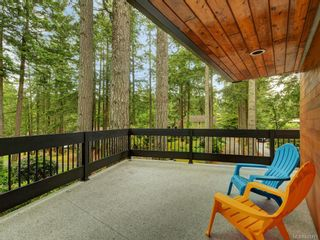 Photo 12: 969 Shadywood Dr in Saanich: SE Broadmead House for sale (Saanich East)  : MLS®# 841411
