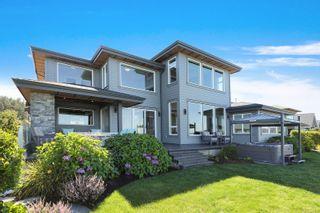 Photo 40: 10 1310 Wilkinson Rd in : CV Comox Peninsula House for sale (Comox Valley)  : MLS®# 872725