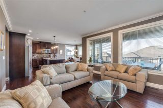 Photo 6: 13351 236 Street in Maple Ridge: Silver Valley House for sale : MLS®# R2460450