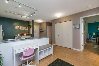 "Photo 24: 302 12160 80 Avenue in Surrey: West Newton Condo for sale in ""LA COSTA GREEN"" : MLS®# R2604668"
