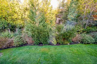 Photo 24: 138 STONEGATE Drive: Furry Creek House for sale (West Vancouver)  : MLS®# R2564446