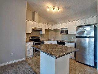 Photo 8: 6404 7331 South Terwillegar Drive in Edmonton: Zone 14 Condo for sale : MLS®# E4225636