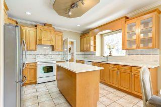 """Photo 6: 9363 160 Street in Surrey: Fleetwood Tynehead House for sale in """"Fleetwood Tynehead"""" : MLS®# R2058437"""