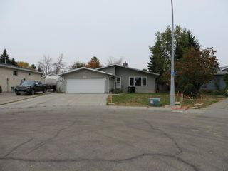Photo 4: 4407 42 Avenue: Leduc House for sale : MLS®# E4266463