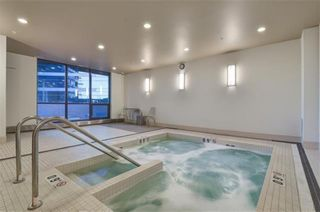 Photo 34: 1708 220 12 Avenue SE in Calgary: Beltline Apartment for sale : MLS®# A1153417