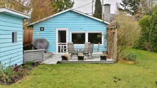 Photo 14: 3017 MCBRIDE AVENUE in Surrey: Crescent Bch Ocean Pk. House for sale (South Surrey White Rock)  : MLS®# R2562855