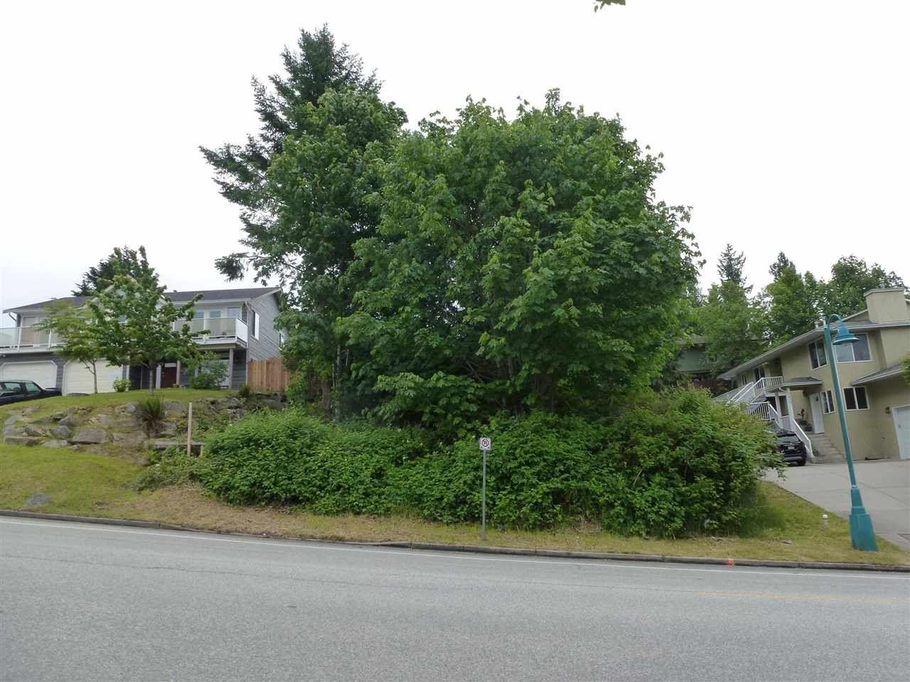 Main Photo: 111 TRAIL Avenue in Sechelt: Sechelt District Land for sale (Sunshine Coast)  : MLS®# R2586662