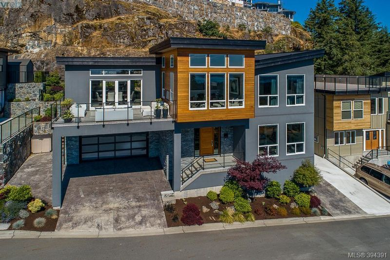 FEATURED LISTING: 3465 Fulton Rd VICTORIA