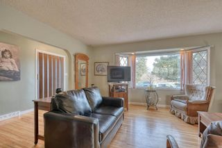 Photo 9: 10 Stanley Crescent SW in Calgary: Elboya Detached for sale : MLS®# A1089990