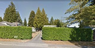 Photo 2: 425 MUNDY Street in Coquitlam: Central Coquitlam Land for sale : MLS®# R2481828
