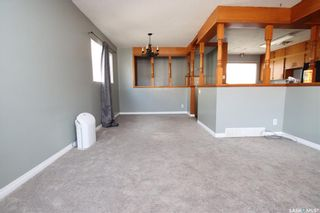 Photo 5: 2717 23rd Street West in Saskatoon: Mount Royal SA Residential for sale : MLS®# SK870369