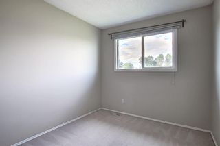 Photo 24: 18 12 TEMPLEWOOD Drive NE in Calgary: Temple Row/Townhouse for sale : MLS®# A1021832